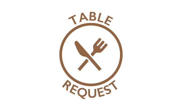 TABLE REQUEST