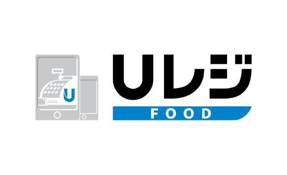 Uレジ FOOD
